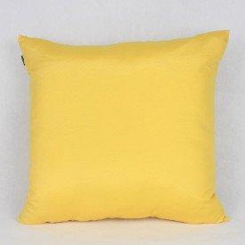 Almofada Belize Amarela