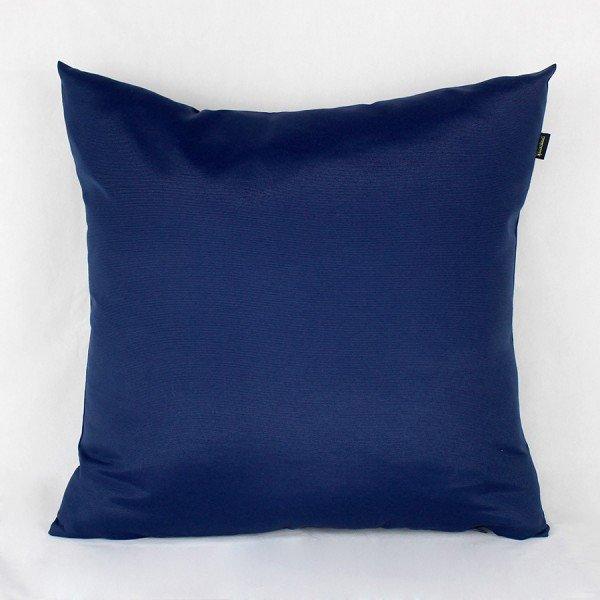 Almofada Belize Azul Marinho