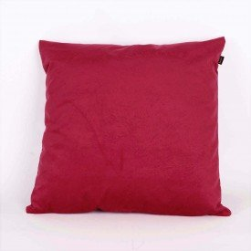 Almofada Duna Vermelha