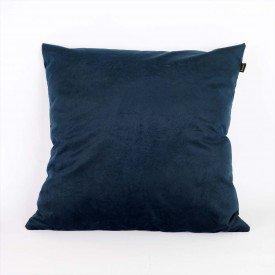 Almofada Duna Azul Marinho
