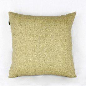 Almofada Granada Dourada