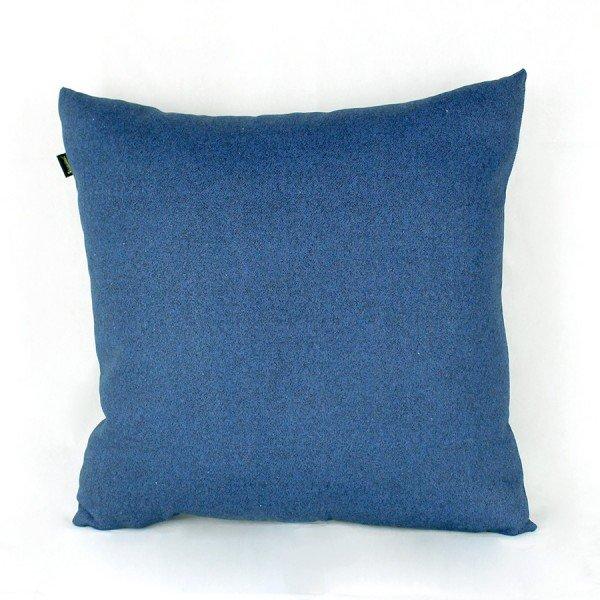 Almofada Granada Azul