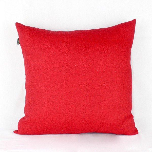 Almofada Granada Vermelho