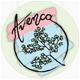 Logo Avenca