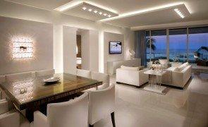 iluminacao prego e martelo casa