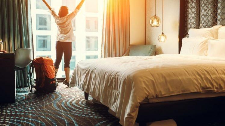 hospede na casa airbnb prego e martelo