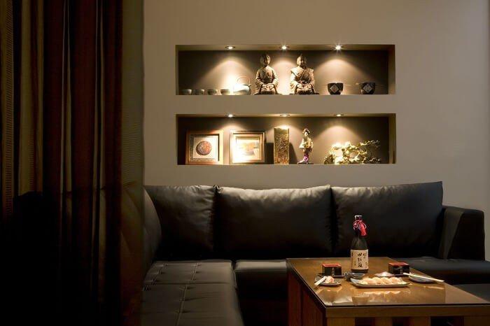iluminacao casa sala prego e martelo