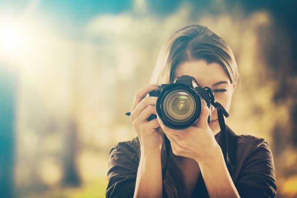 dica fotografia prego e martelo