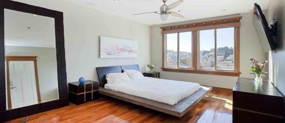 Dicas para o seu imóvel bombar no Airbnb: faça sua casa ou apartamento chamar a atenção