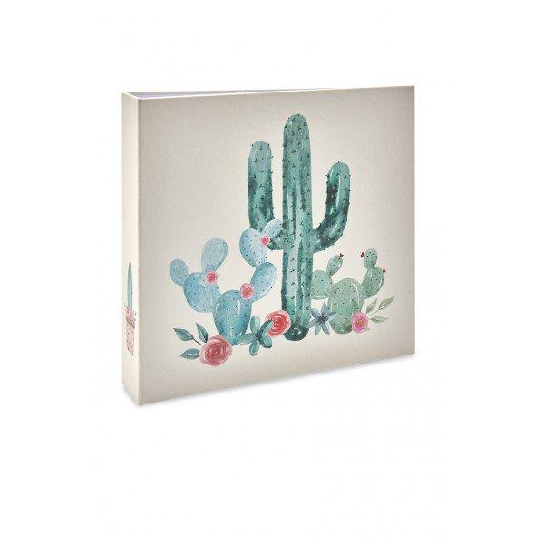 alb137 album tendencias rebites cactus 160 fotos 10x15