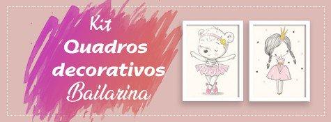 banner dia das crianas