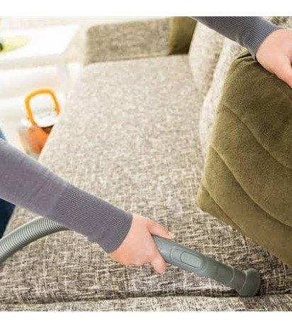 limpar sofa capa
