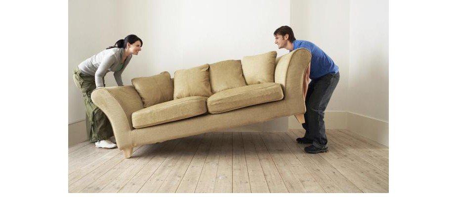 5 truques fáceis que decoradores usam, para você aplicar em casa