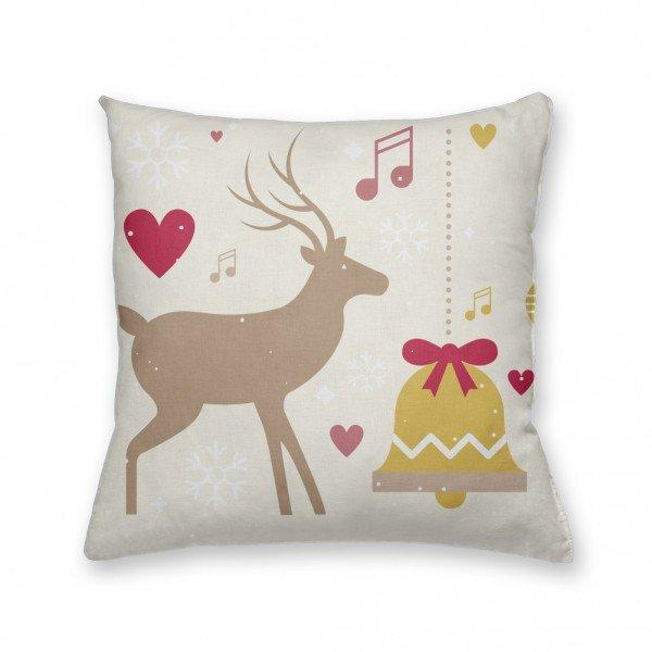 Almofada Decorativa Own Love Rena