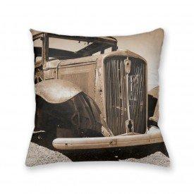 Almofada Decorativa Own Carro Antigo