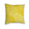Almofada Decorativa Tropical Amarelo