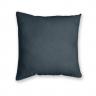 Almofada Decorativa Lisa Azul