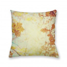 Almofada Decorativa Own Outono