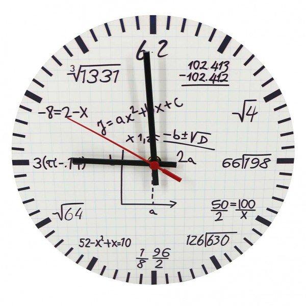 img 2737