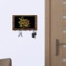 Mockup porta chaves3