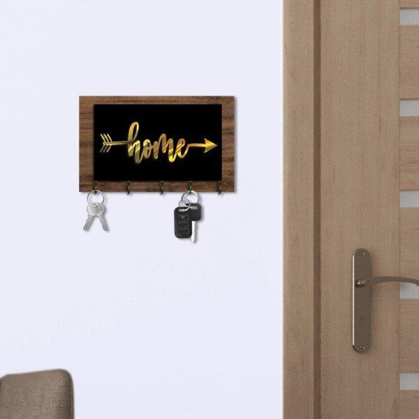 mockup porta chaves 1