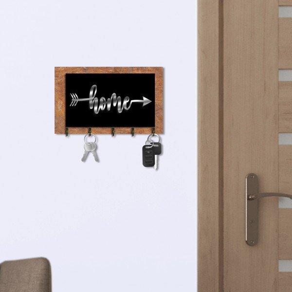 mockup porta chaves2