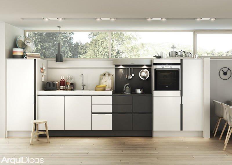 linear cozinha1 prego e martelo