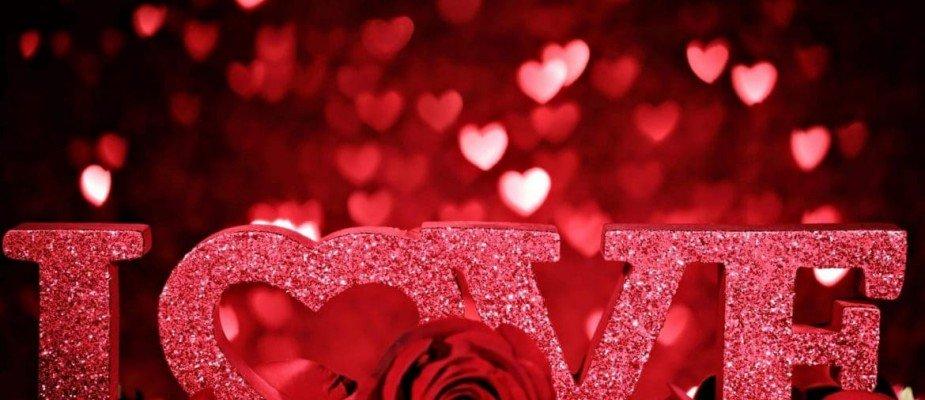 O amor está no ar: dicas para o dia dos namorados!