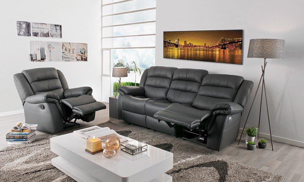 sofa relaxante prego e martelo