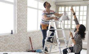 reforma casa prego e martelo capa