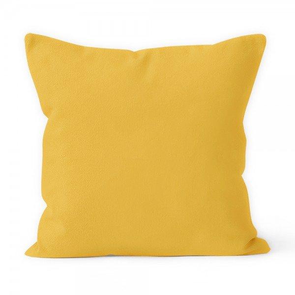 mockup 1 amarela