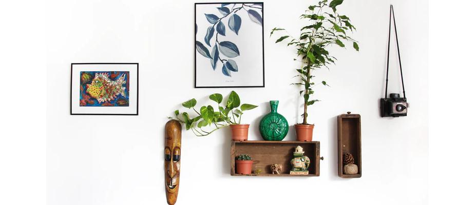 Decoração Home Detox: como aplicar esta filosofia à sua casa