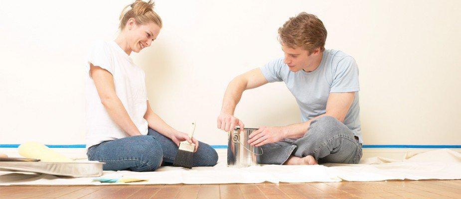 Decoração a dois: como decorar em casal.