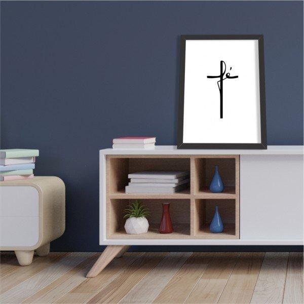 religiao 3
