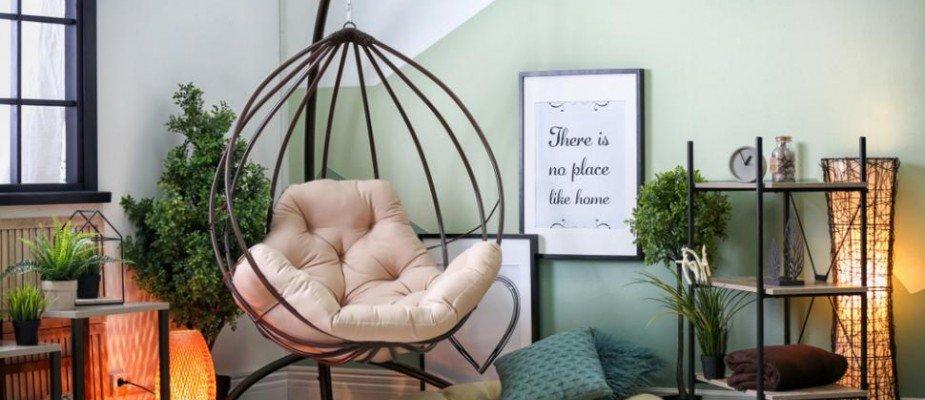 Comfort deco, a tendência de decoração perfeita pra você!