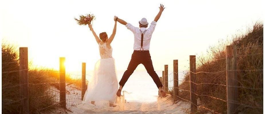 Ideias para decorar sua casa de recém-casados.