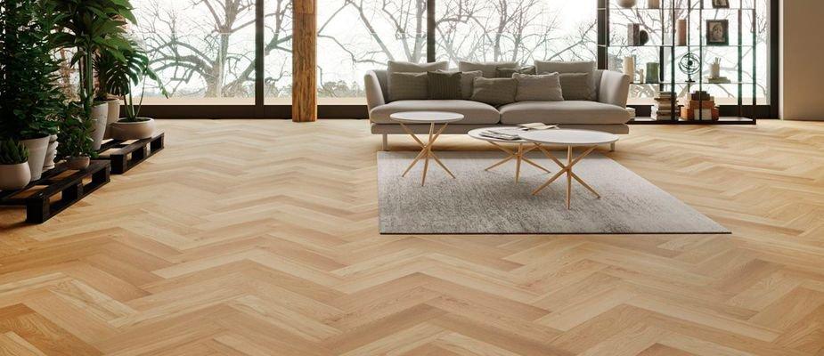 Checklist para você escolher o piso ideal para sua casa ou apartamento.