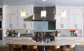 iluminacao cozinha capa prego e martelo