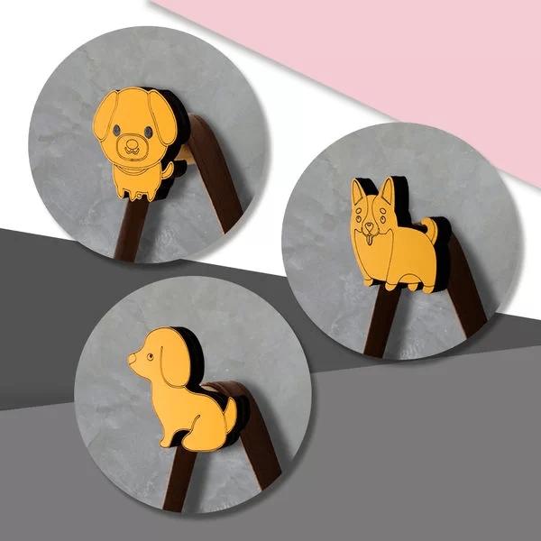 kit dog 03