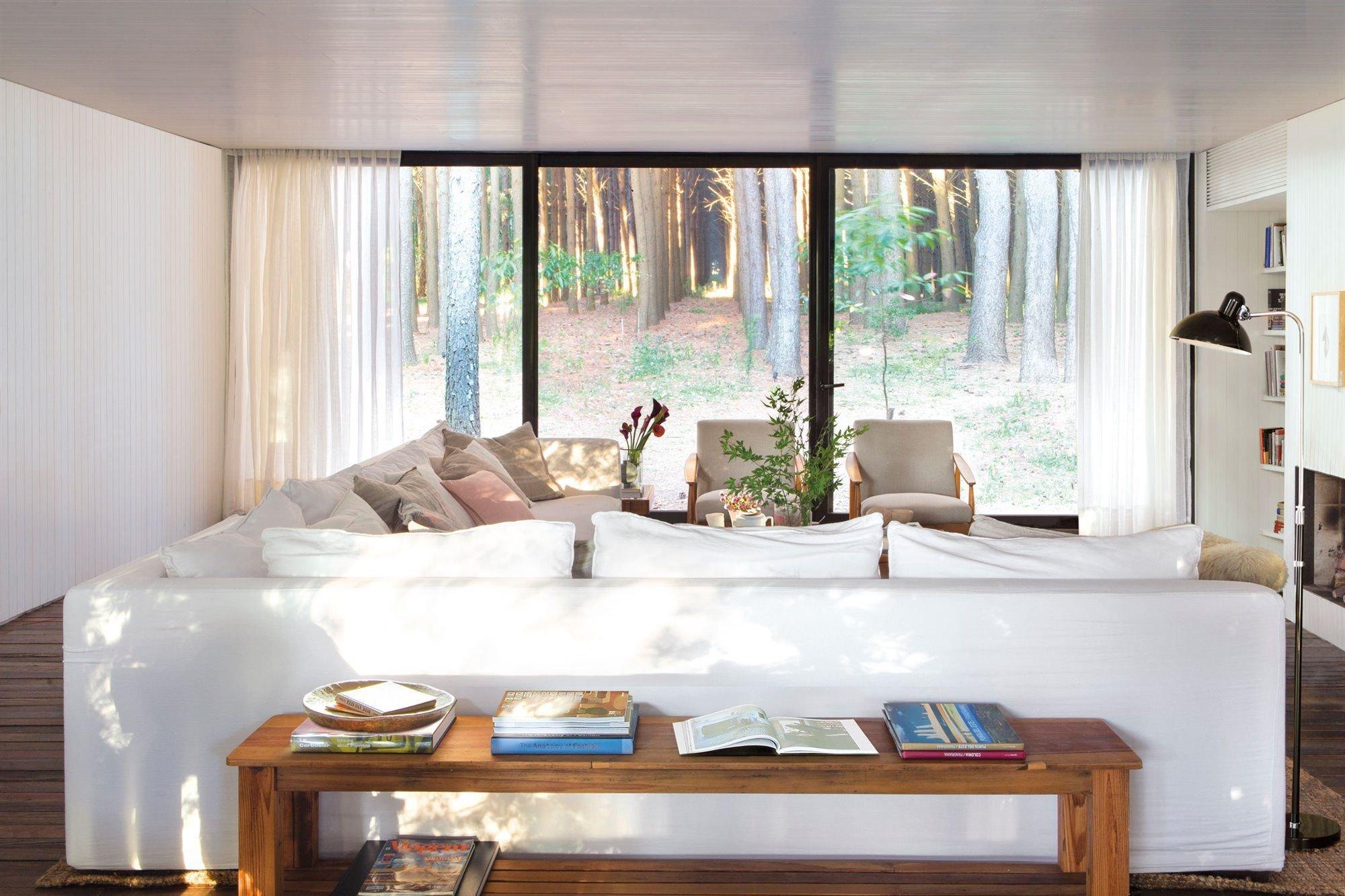 sofa separacao ambientes prego e martelo