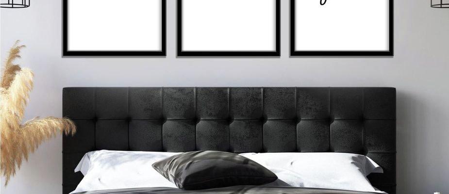O amor está no lar: guia para decoração do quarto de casal